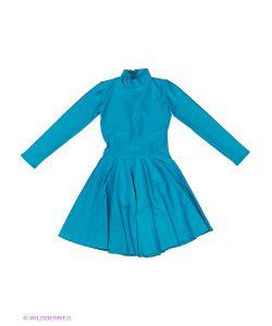GALLA | Платье