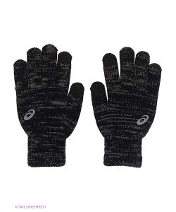 Asics | Перчатки Liner Glove
