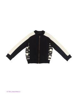 Sisley Young | Куртка