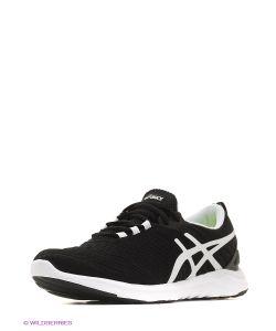 Asics | Спортивная Обувь Natural-80