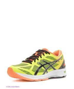 Asics | Спортивная Обувь Gel-Ds Trainer 21