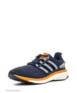 Adidas | Кроссовки Energy Boost 3 M