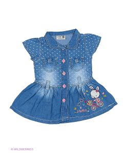 Sani | Платье