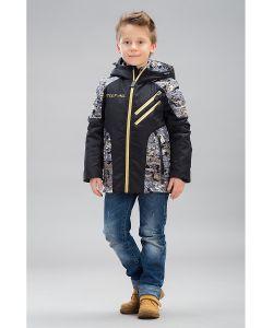 Steen Age | Куртка