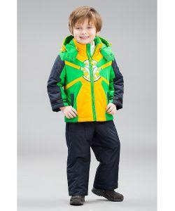 Bilemi | Комплект Одежды