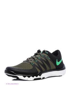 Nike   Кроссовки Free Trainer 5.0 V6
