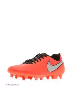 Nike   Бутсы Tiempo Genio Ii Leather Fg