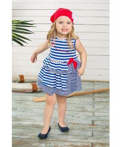 Sweet Berry | Платье