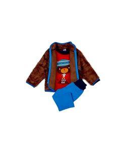 Yallo Kids | Комплекты Одежды