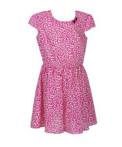 WOW | Платье