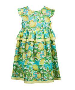 Bell bimbo   Платье