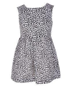 WOW   Платье