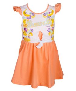 Bell bimbo | Платье