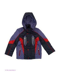 Disvey | Куртка