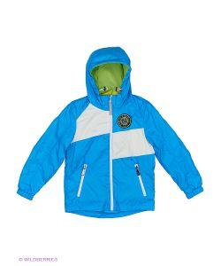 Boom | Куртка