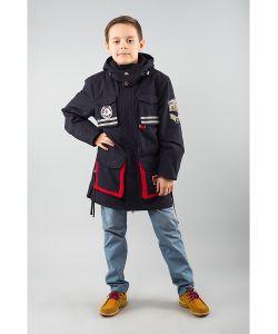 Fobs | Куртка