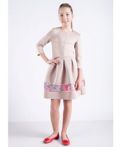 MARIELA | Платье