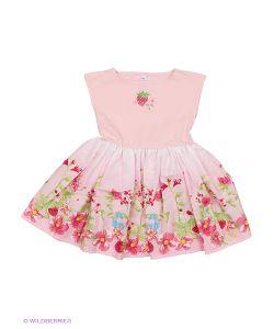 Playtoday | Платье