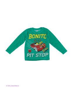 Bonito kids | Лонгслив