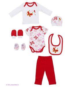 Bonito kids | Комплект Одежды