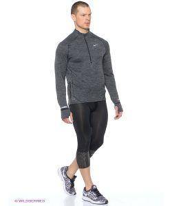 Nike | Тайтсы Hypercool Max 3/4 Tgt
