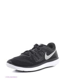 Nike | Кроссовки Flex 2016 Rn Gs