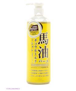 Japonica | Крем-Молочко 485 Мл