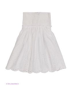 Sisley Young | Платье