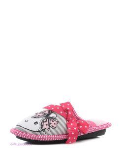 Hello Kitty | Тапочки