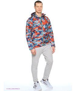 Adidas | Куртка M Wt Aop Jkt