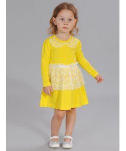 Милашка Сьюзи | Платье