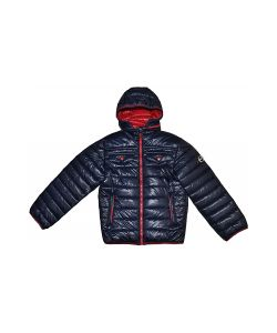 BORRELLI   Куртка