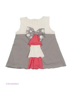 Wojcik | Платье