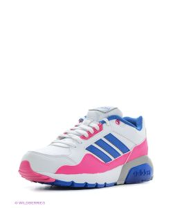 Adidas | Кроссовки Run9tis W
