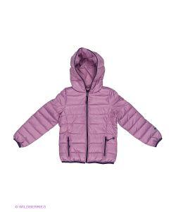 S`Cool   Куртка