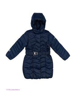 S`Cool   Пальто
