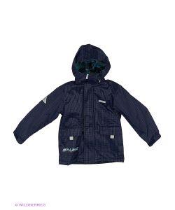 Kerry | Куртка
