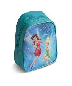 Disney | Рюкзачок Малый Феи