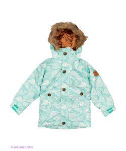 Guahoo   Куртка