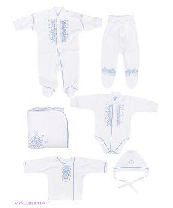 Лео | Комплект Одежды