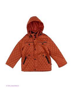 Пралеска | Куртка