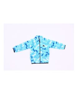ЛисФлис | Комплект Одежды