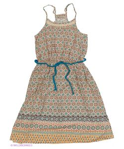 Pepe Jeans London   Платье
