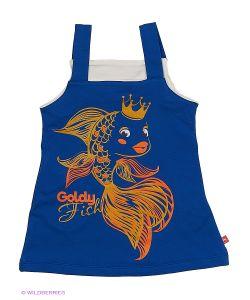 Goldy | Платье