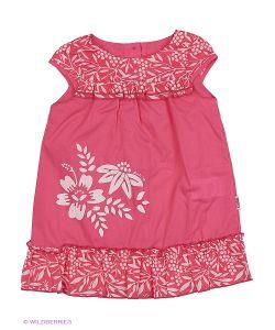БЕМБI | Платье