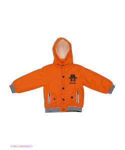 Patano | Куртка