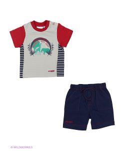 WWW | Комплект Одежды