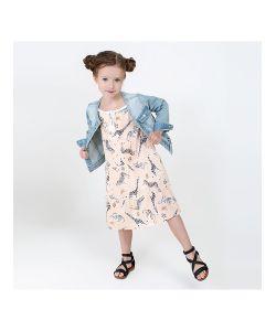 ACOOLA | Платье