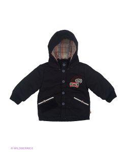 Olle | Куртка