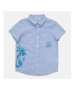 ACOOLA | Рубашка